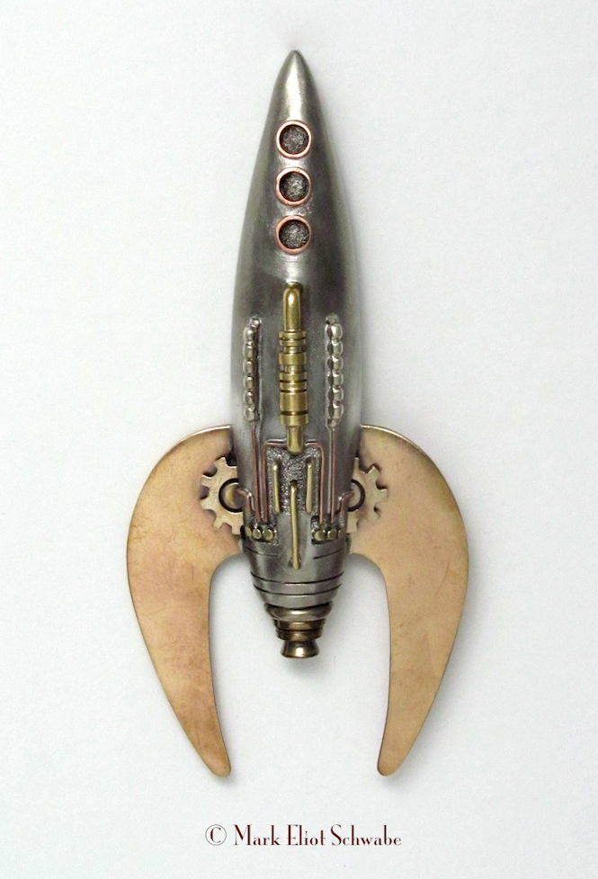 Schwabe_Gear_Drive_Rocket_Ship_brooch_1©CROPED