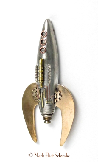 Schwabe_Gear_Drive_Rocket_Ship_brooch_3©