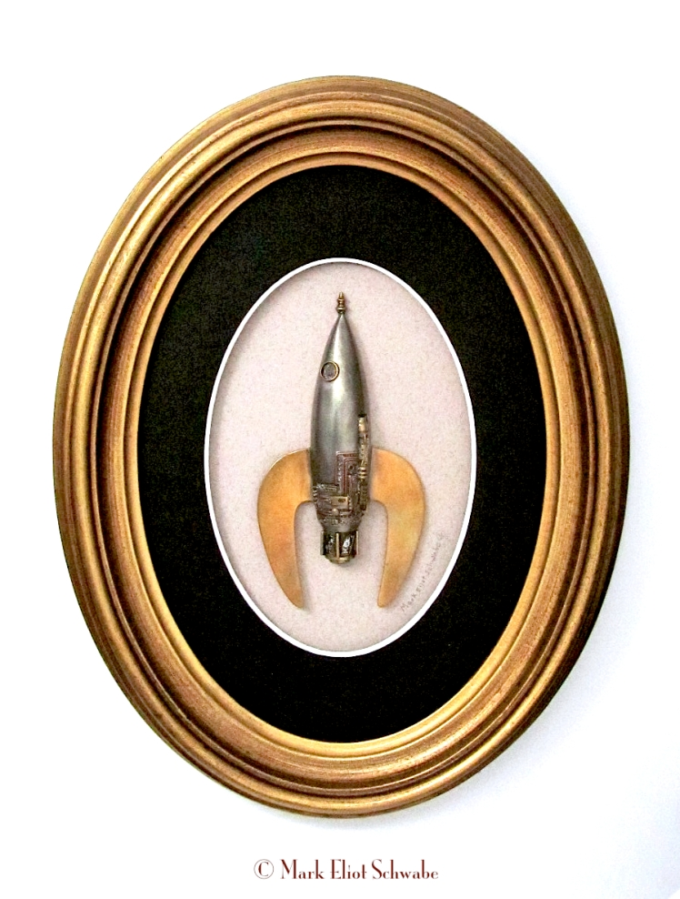Schwabe_Diamond_Drive_Rocket_brooch_1FRAME(adjusted)©.jpg
