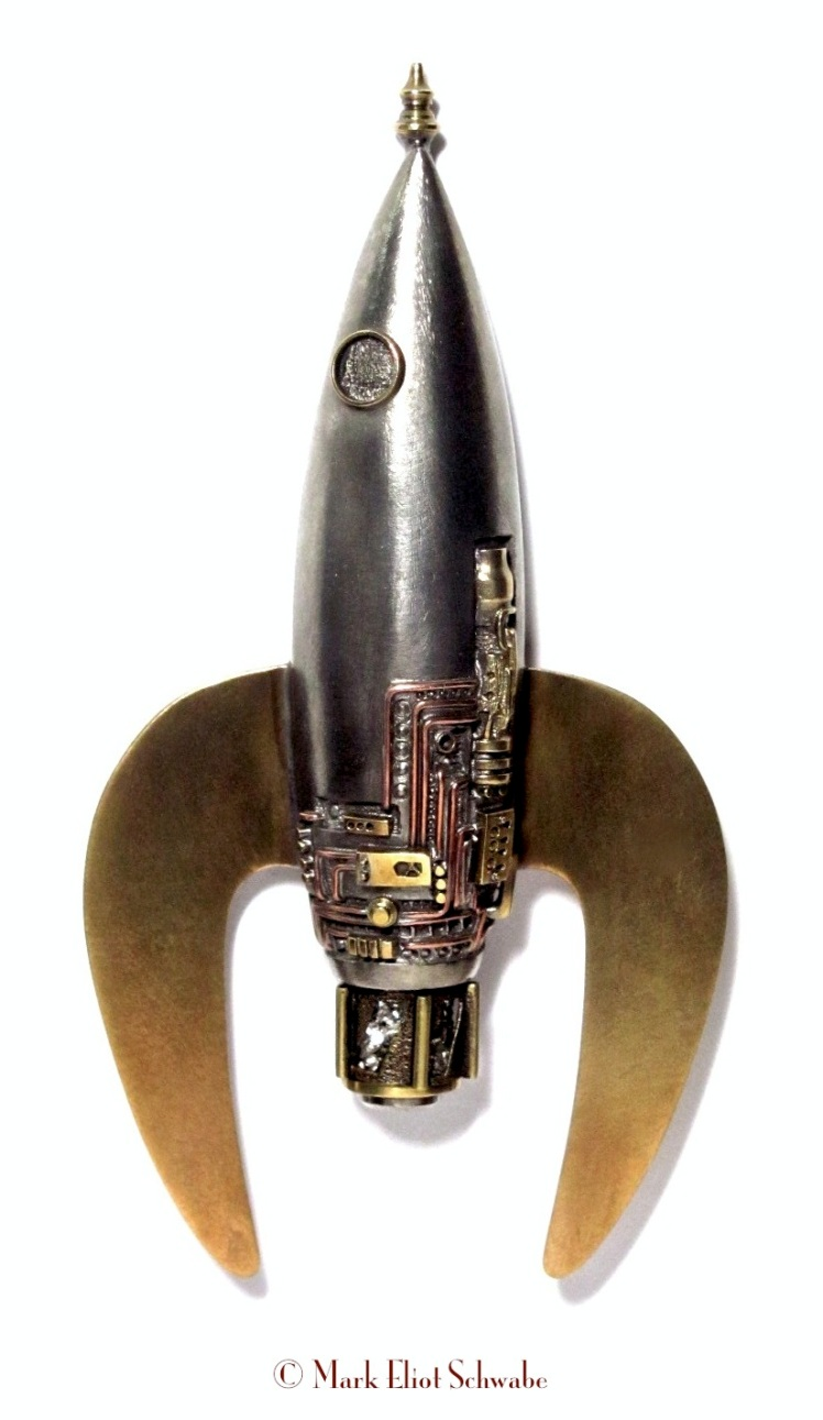 Schwabe_Diamond_Drive_Rocket_brooch_2©
