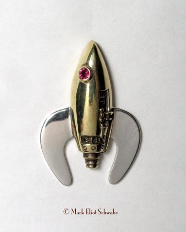 small_rocket_wruby
