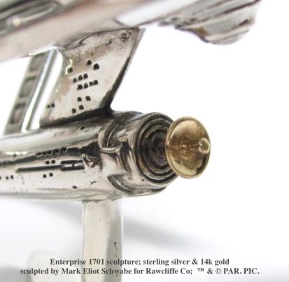 Enterprise1701-sterling&14k_3deflector_DETAIL_annotated