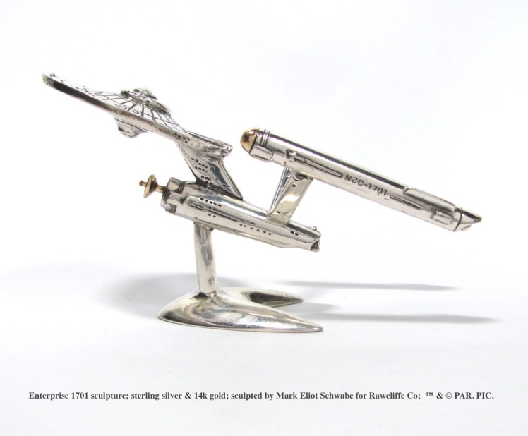 Enterprise1701-sterling&14k_5port_annotated