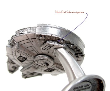 Schwabe_signature_Millennium_Falcon_annotated