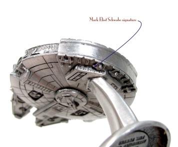 Schwabe_signature_Millennium_Falcon_annotated