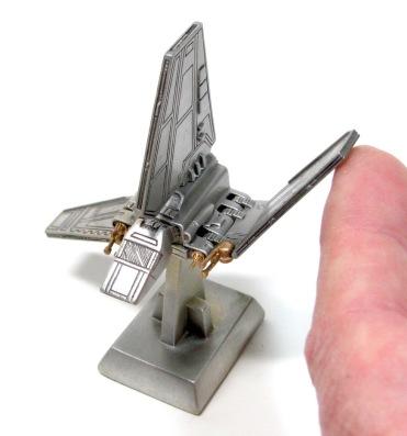 Shuttle_Tydirium_artist_lifts_wing