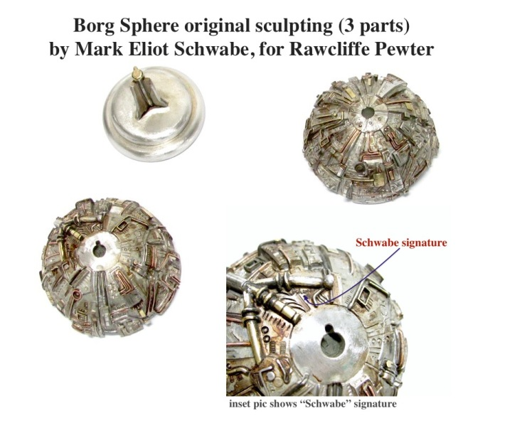 Rawcliffe_Borg_Sphere_original_sculpting_by_Schwabe_3_parts_composit